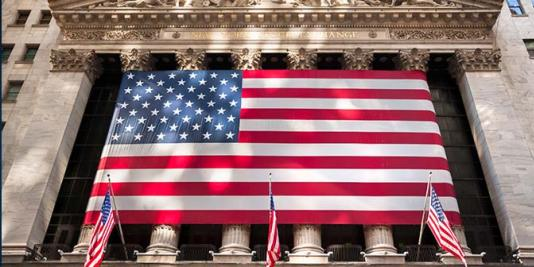 Where Has the Trend Gone? An Update on Momentum Returns in the U.S. Stock Market | journal of wealth management | Steven Dolvin and Bryan Foltice