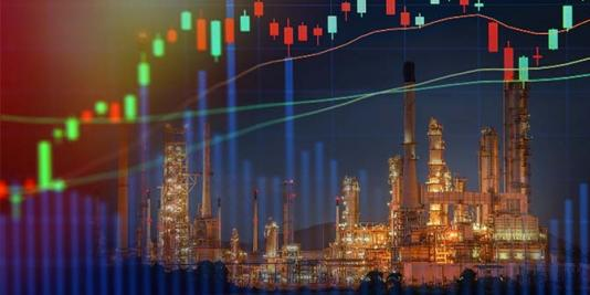 Managing U.S. Stock Market Oil Price Risk Using Exchange-Traded Funds